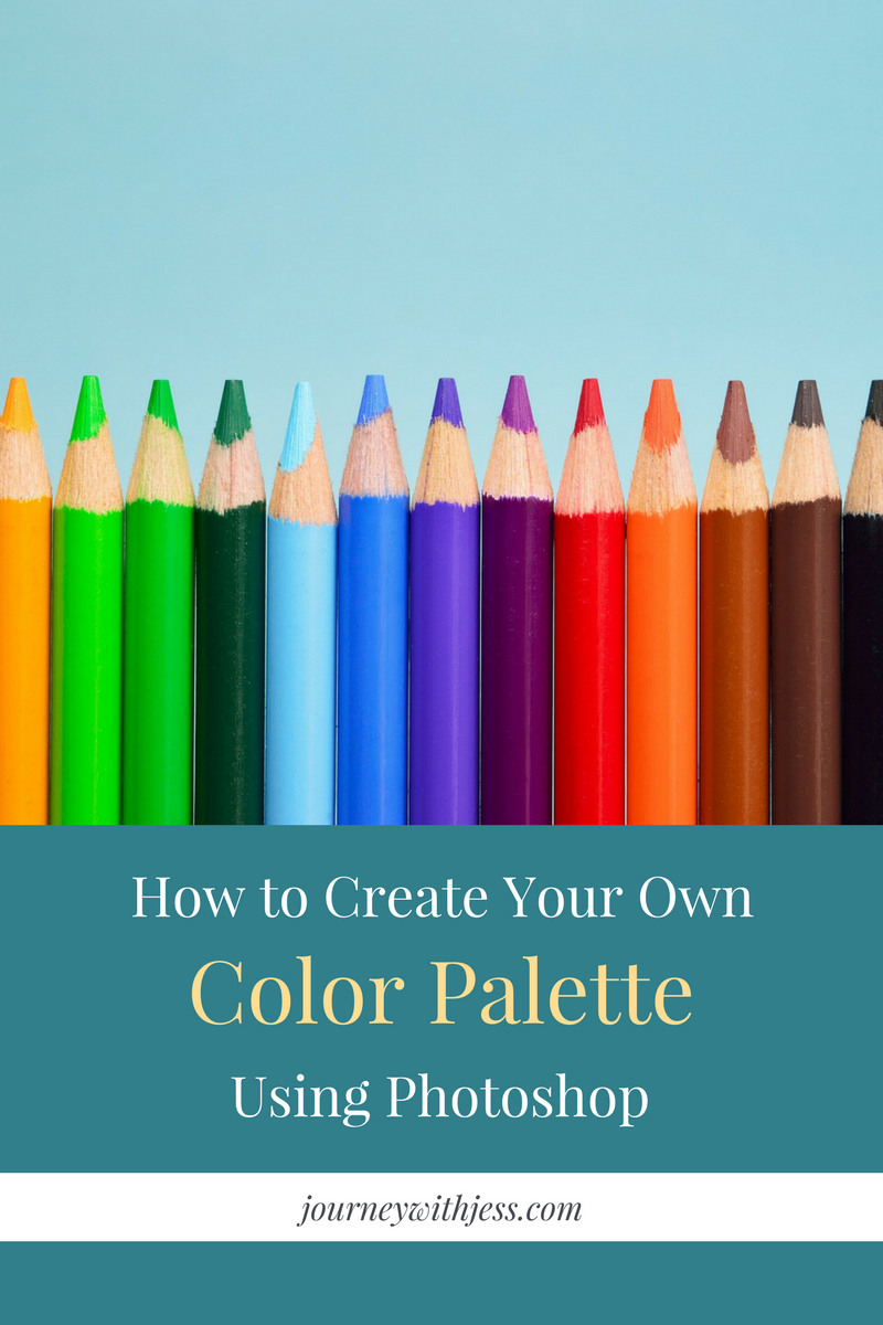 Colorpalette-blogpost