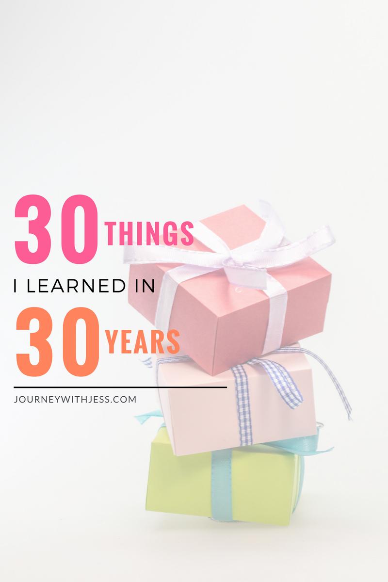 30things-blogpost