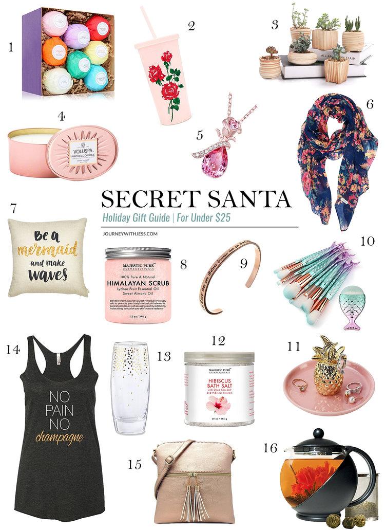 gift-guide-secret-santa_blogpost