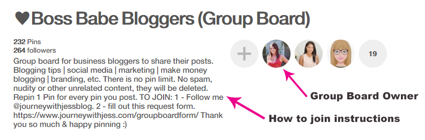 groupboard-instructions