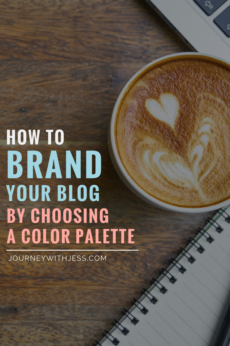 Brandyourblog-colorpalette