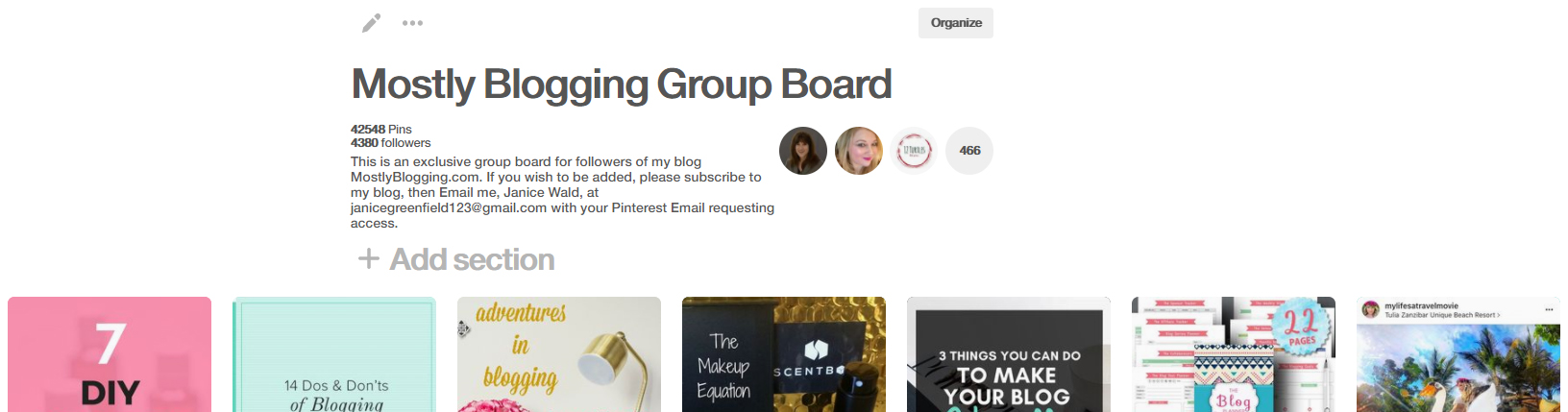 how-to-use-group-boards-3