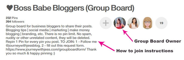 how-to-use-group-boards-5