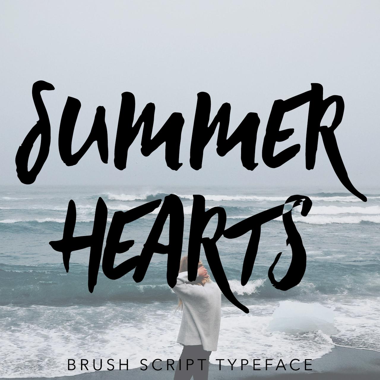 summer-hearts