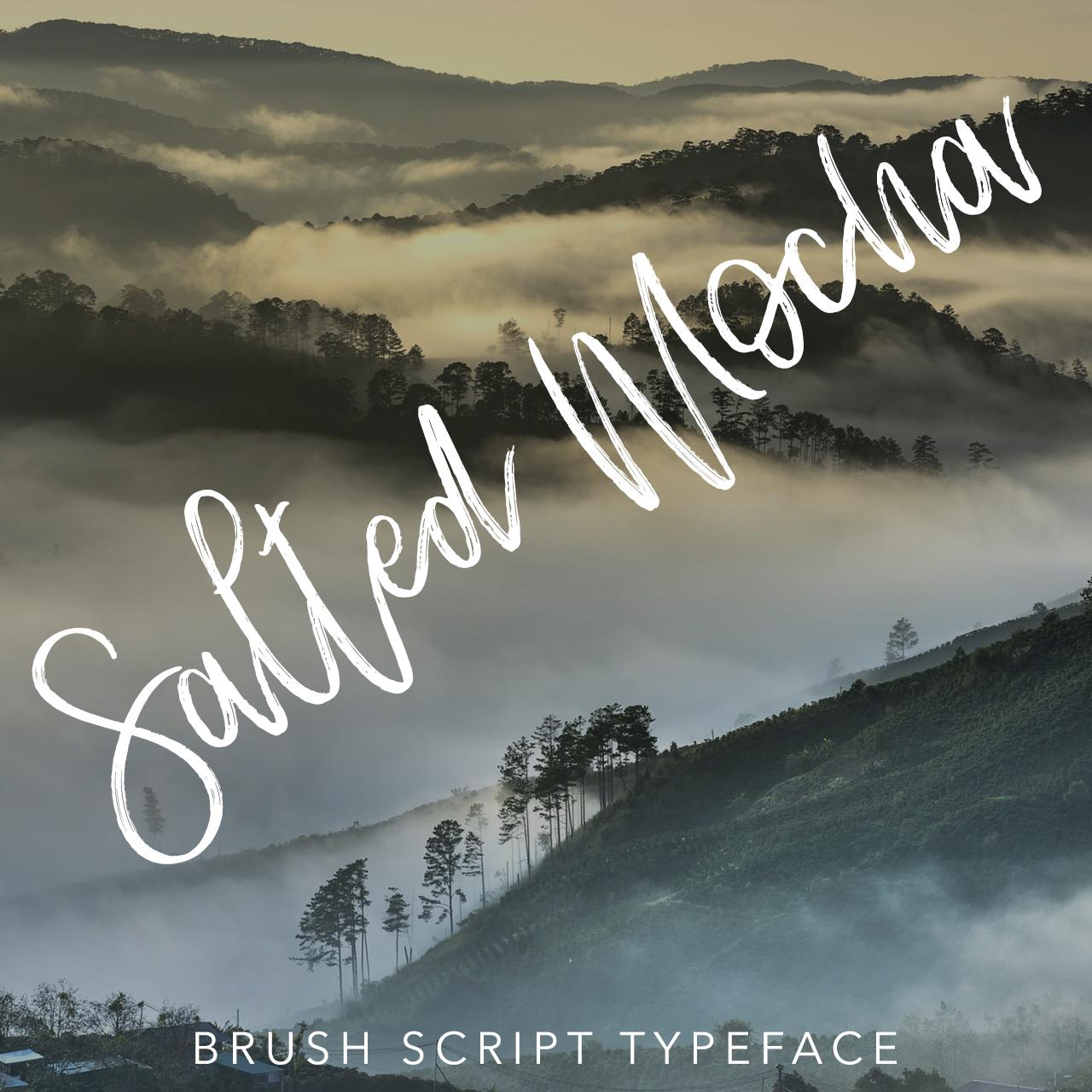 salted-mocha