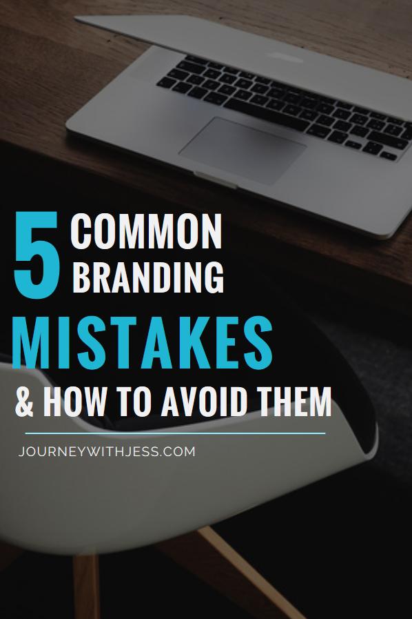 branding-mistakes_blogpost