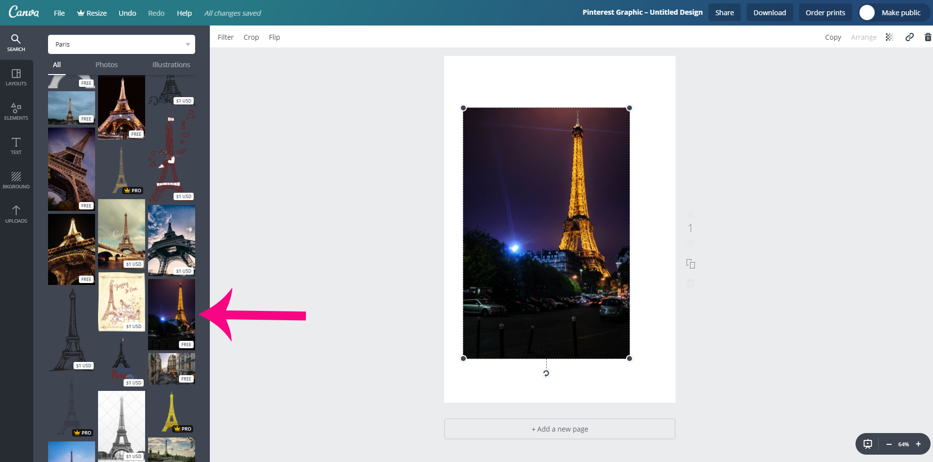 canva-post-example1