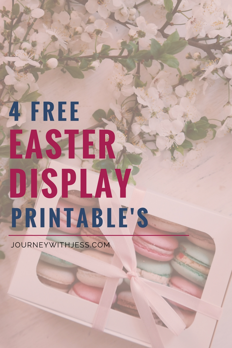 easter-printable-blogpost