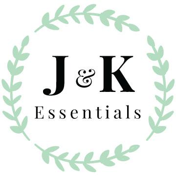 jandk_essentials-logo