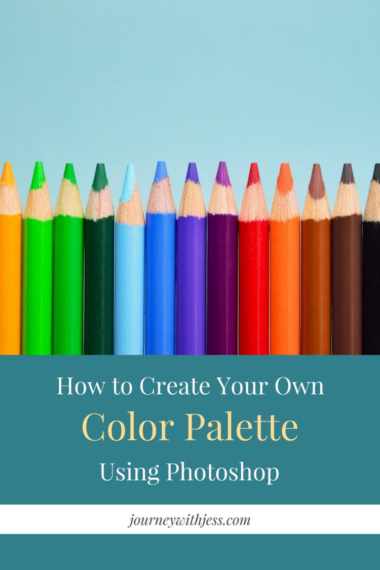 Createyourownpalette-blogpost