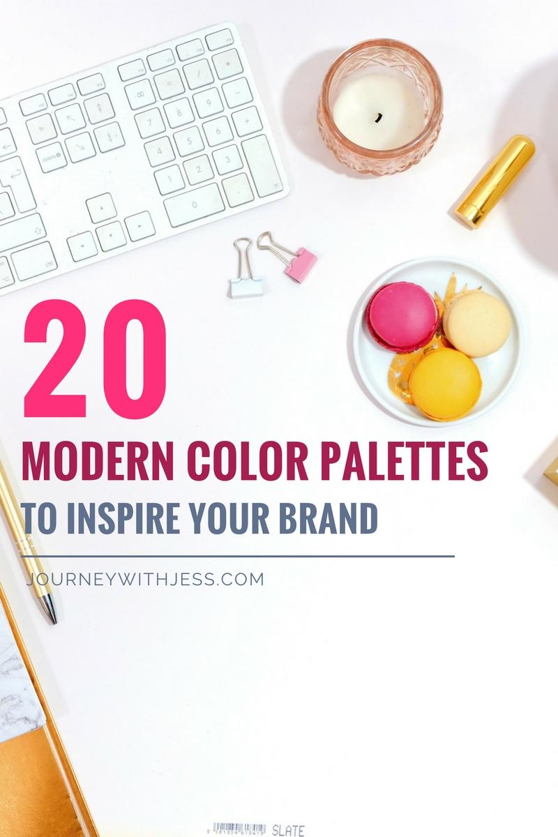 modern-color-palettes