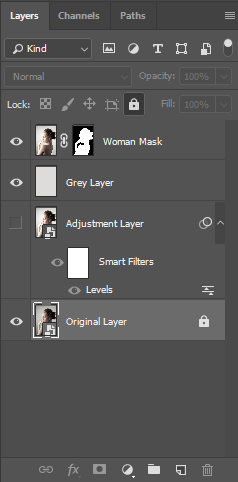 Selectandmask-step5-Layers
