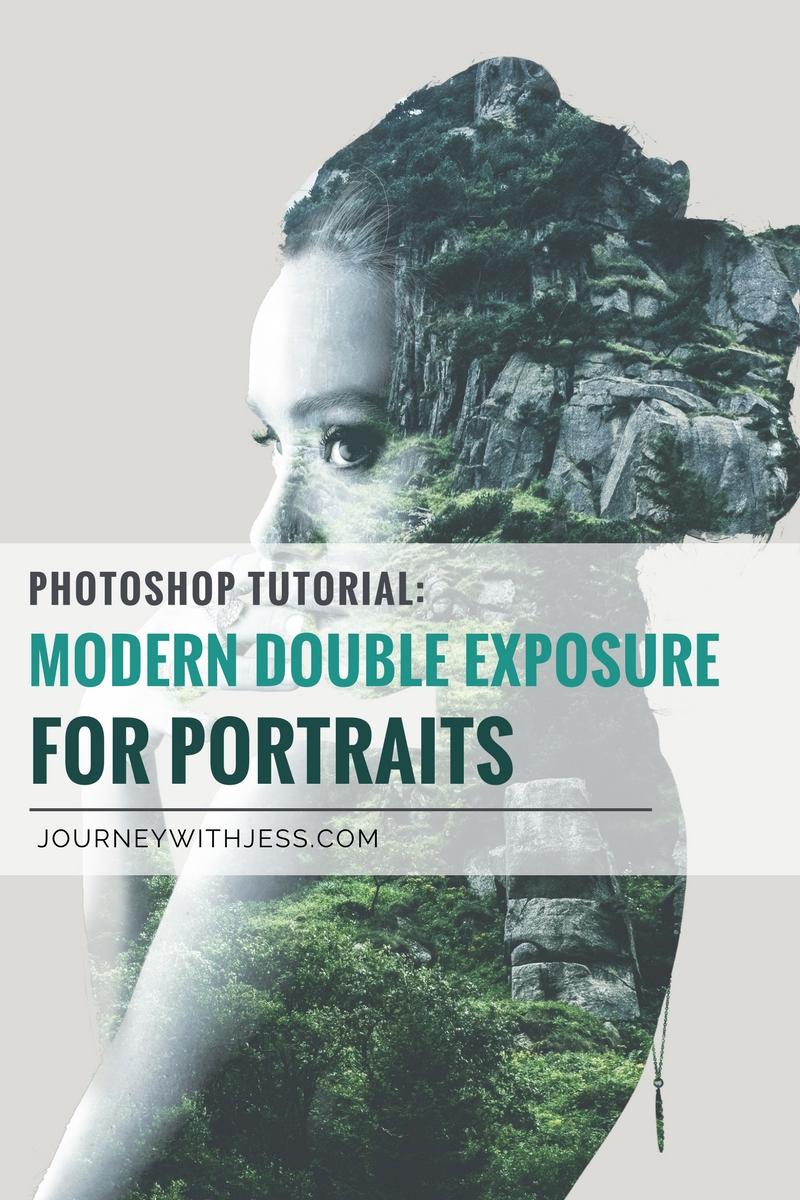 double-exposure-photoshop-blogpost