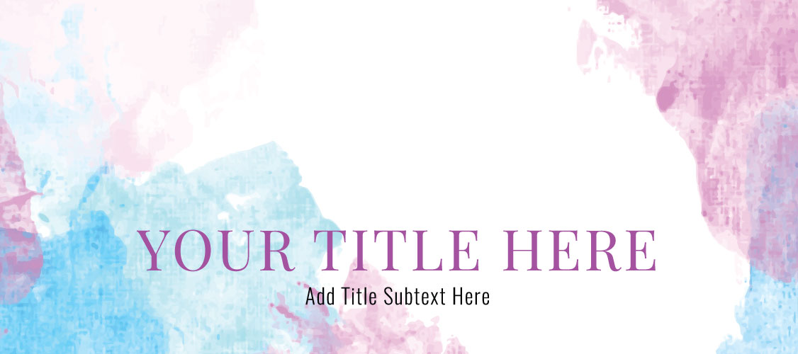purplebluewatercolor-header2-EXAMPLE