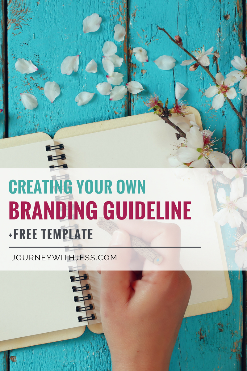 branding-guideline-blogpost