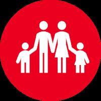 safe-family