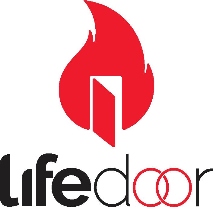 10540 - LifeDoor - 2color_Logo.png