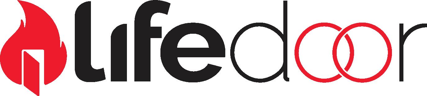10540 - LifeDoor - Horizontal - 2color_Logo.png