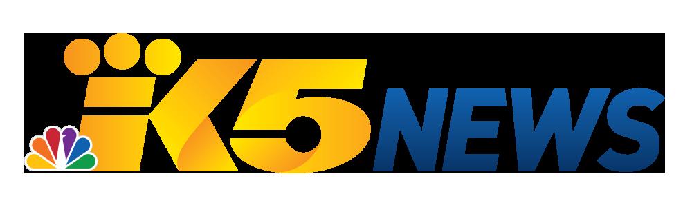 1424_tablet_logo_logo_1477436963.png