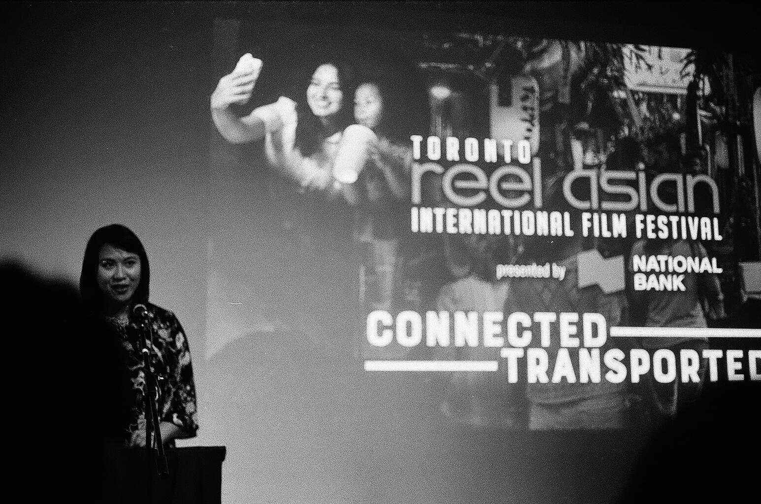 bynoorkhan_ReelAsianFilmFestival_PressConference_7.jpg