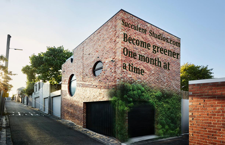 Succulent Outdoor idea.png