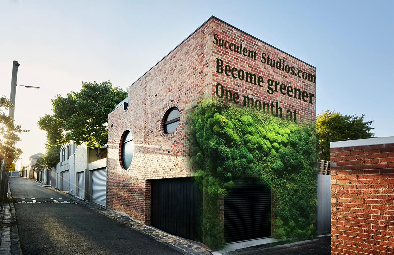 Succulent Outdoor idea2.png