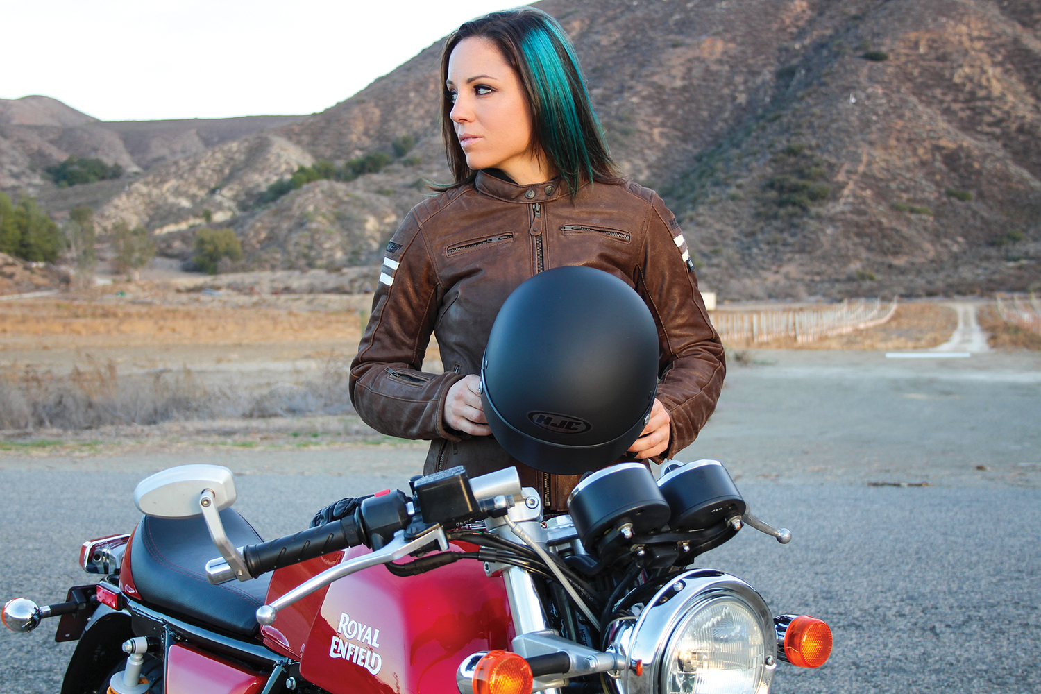 The Ladies 92 Jacket - Come see it on store.