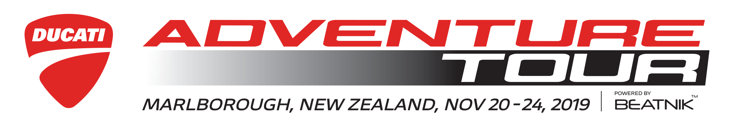 Ducati_Adventure_Tour_NZ_2019_logo.png