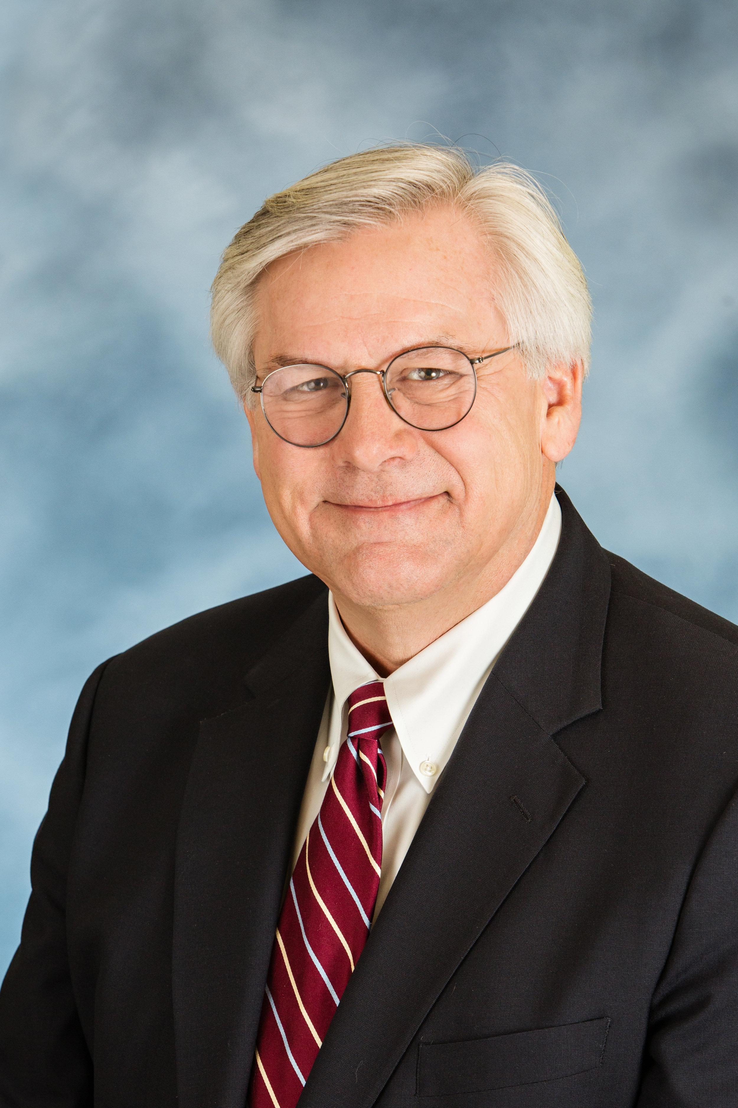Jim Toohey Bio Pic.jpg