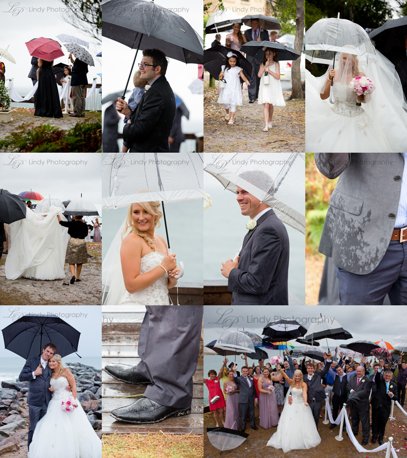 Rainy-wedding.jpg