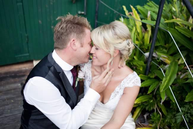 Katie-Matt-Eumundi-Wedding-334.jpg