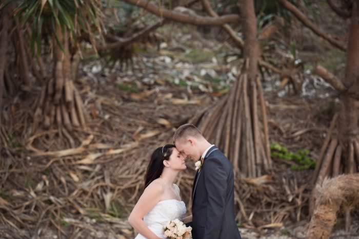 Kelly-Andrew-Coolum-Wedding-381.jpg