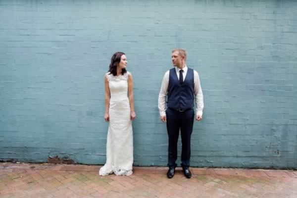 Noosa-Beach-Wedding-Lisa-Josh-594.jpg