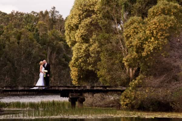 Sunshine-Coast-Wedding-Rae-Luke-170.jpg