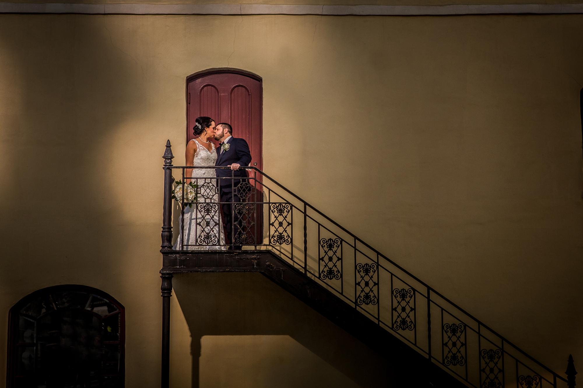 Orlando-Florida-USA-Wedding-Amanda-Ken-1-5.jpg