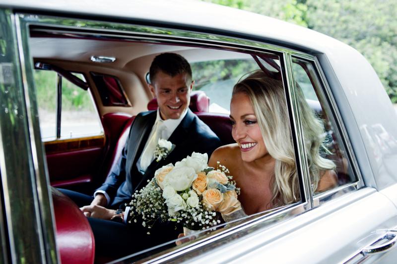 Noosa-Beach-Wedding-Erica-Wesley-10.jpg