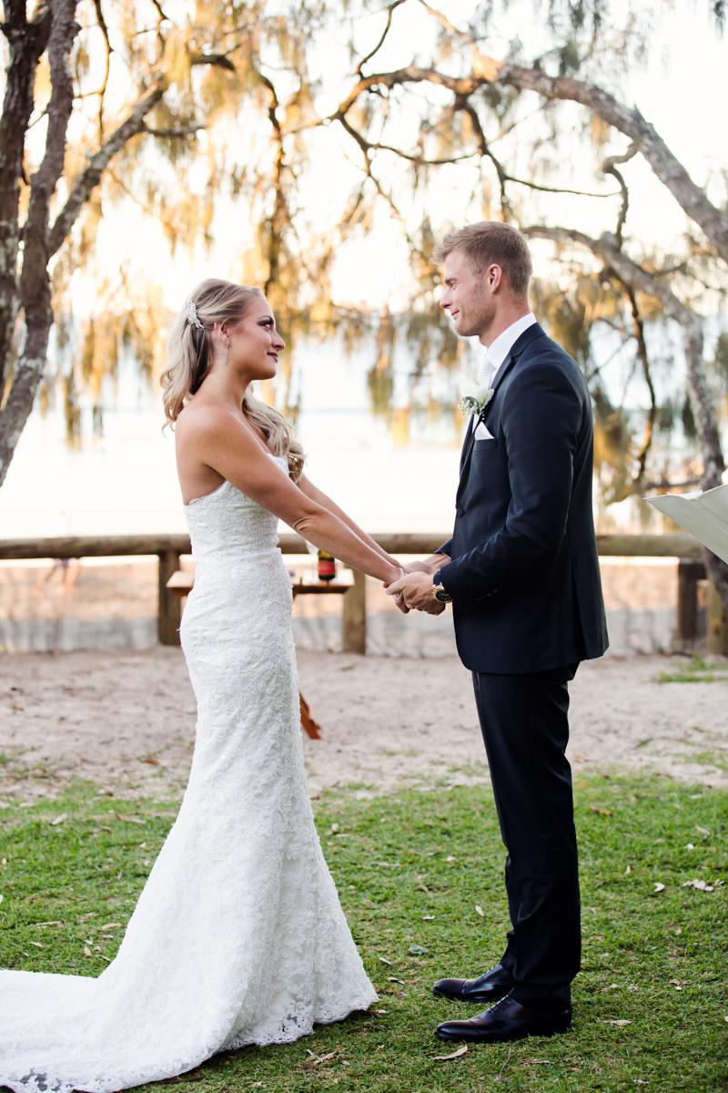 Noosa-Beach-Wedding-Erica-Wesley-103.jpg