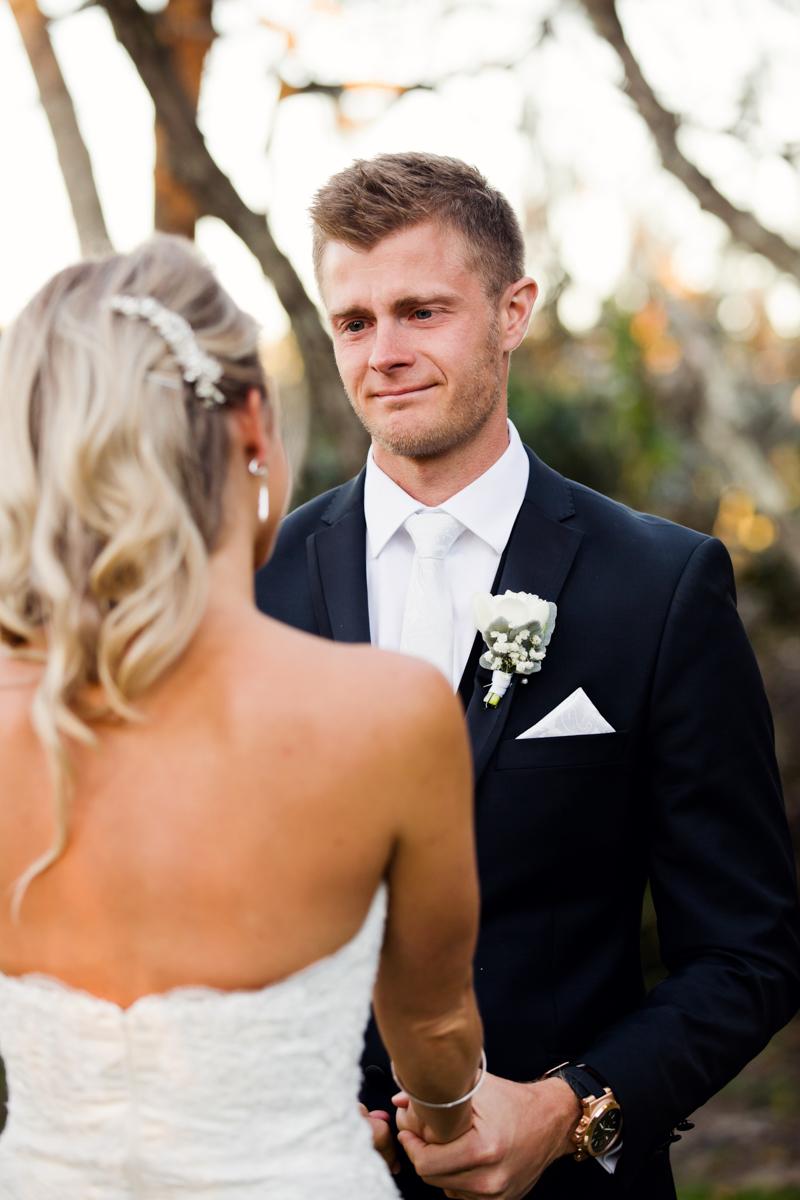 Noosa-Beach-Wedding-Erica-Wesley-107.jpg