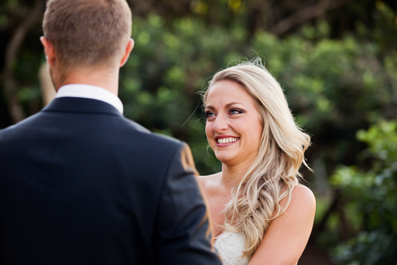 Noosa-Beach-Wedding-Erica-Wesley-118.jpg