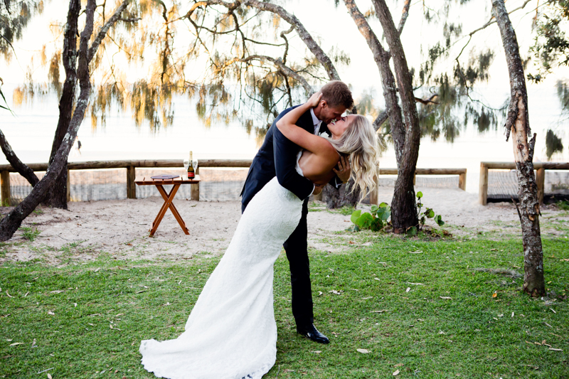 Noosa-Beach-Wedding-Erica-Wesley-158.jpg