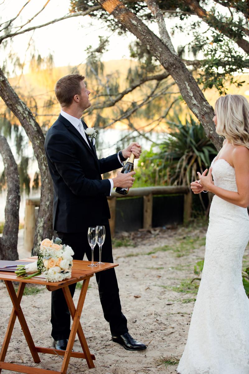 Noosa-Beach-Wedding-Erica-Wesley-191.jpg
