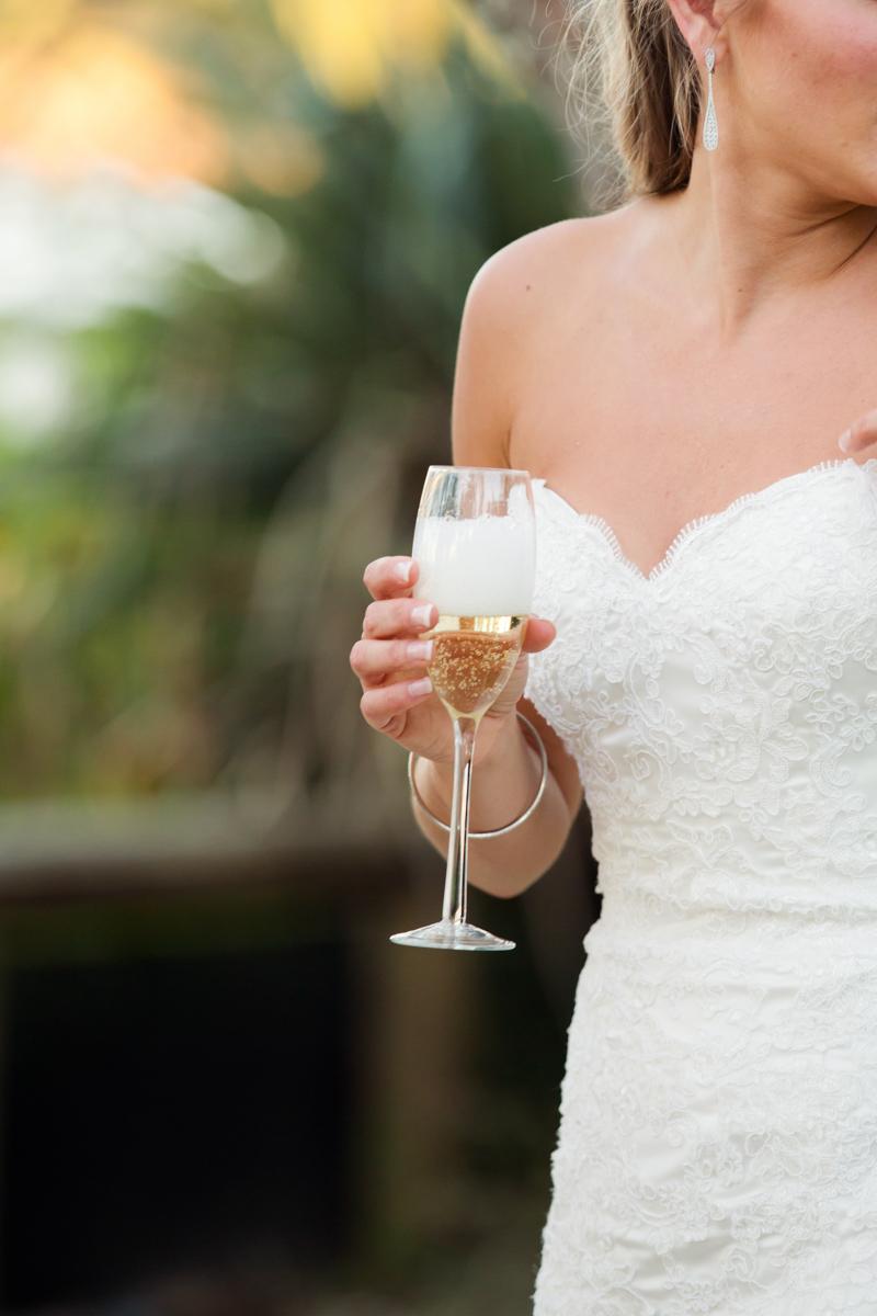 Noosa-Beach-Wedding-Erica-Wesley-195.jpg