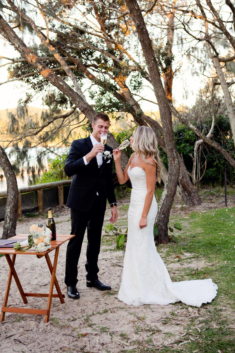 Noosa-Beach-Wedding-Erica-Wesley-200.jpg