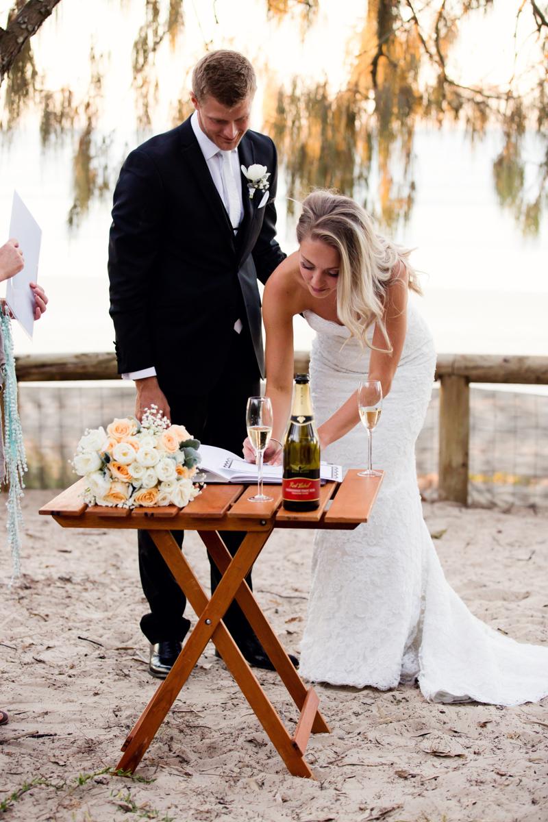 Noosa-Beach-Wedding-Erica-Wesley-211.jpg