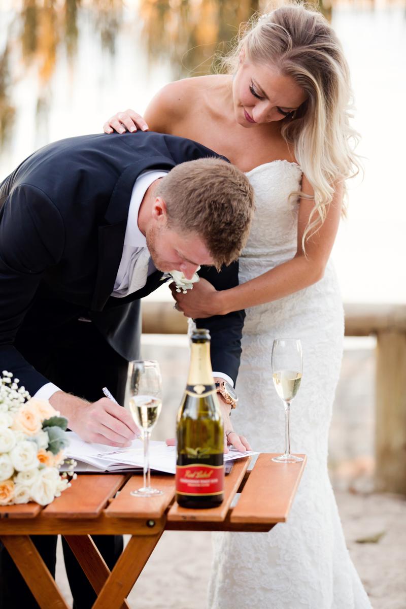 Noosa-Beach-Wedding-Erica-Wesley-213.jpg
