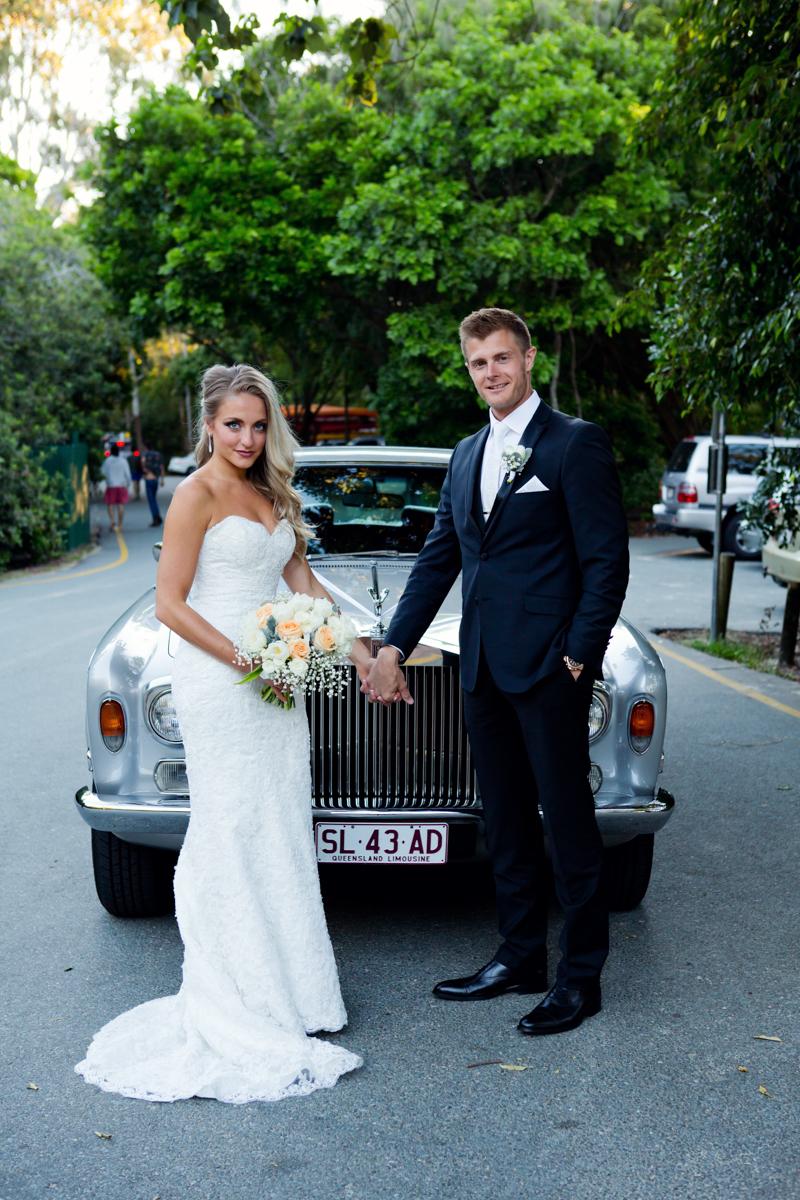 Noosa-Beach-Wedding-Erica-Wesley-22.jpg