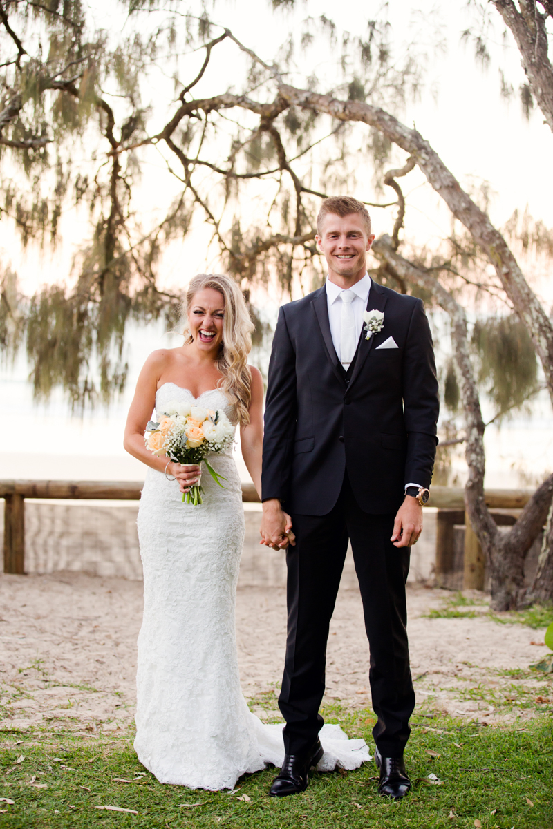 Noosa-Beach-Wedding-Erica-Wesley-248.jpg