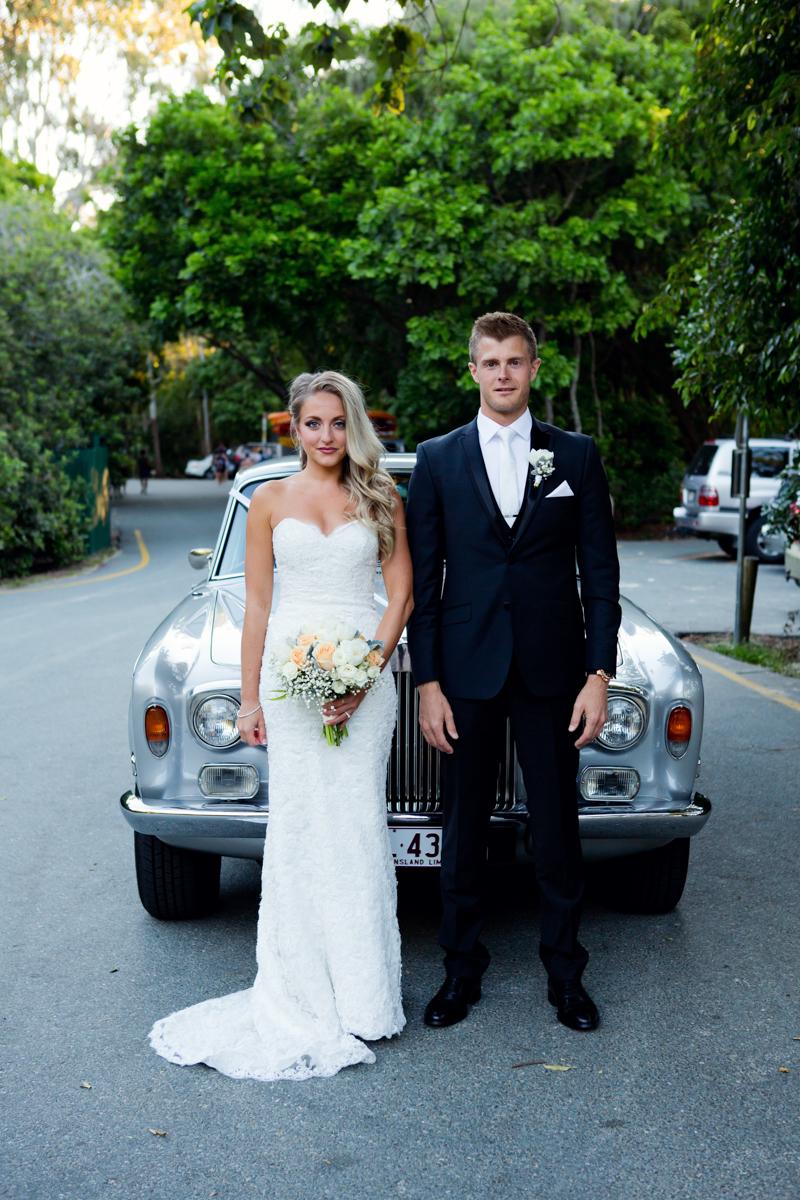 Noosa-Beach-Wedding-Erica-Wesley-25.jpg