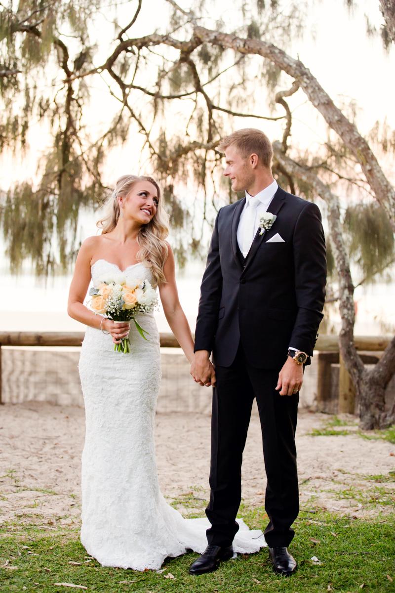 Noosa-Beach-Wedding-Erica-Wesley-250.jpg