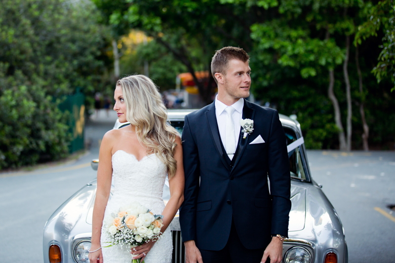 Noosa-Beach-Wedding-Erica-Wesley-26.jpg